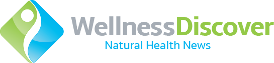 Wellness Discover Health News