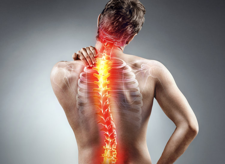 When do you need to see a doctor for back pain?