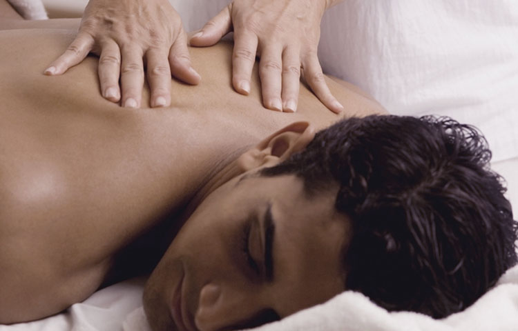 How Massage Reduces Inflammation